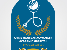 Chris Hani Baragwanath Academic Hospital