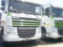 Khusi Logistics