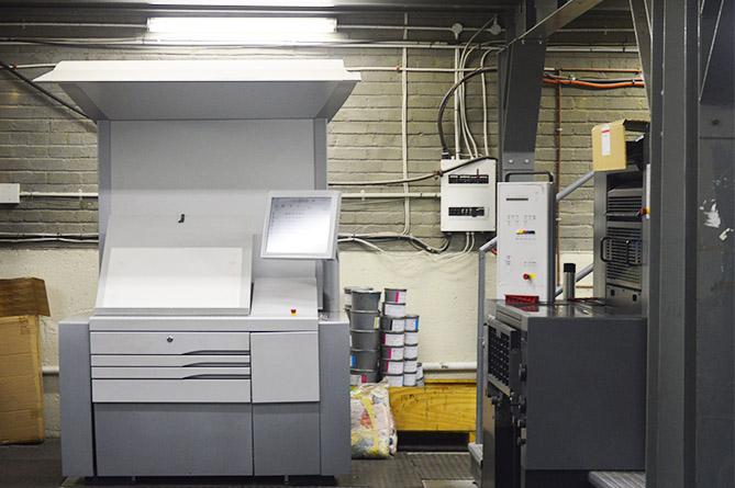 printer_image1