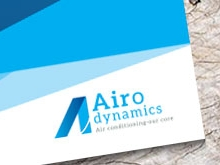 Airodynamics
