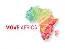 Move Africa