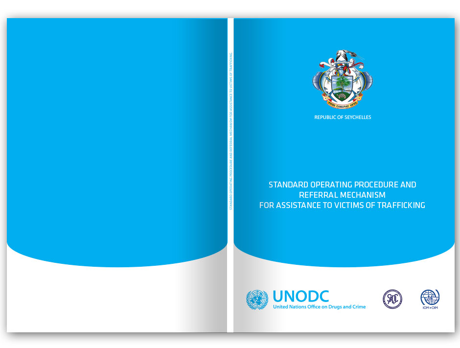 UNODC2